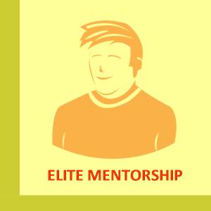 Elite Network Mentorship Scheme